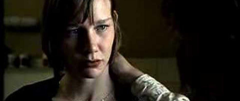 Requiem Trailer